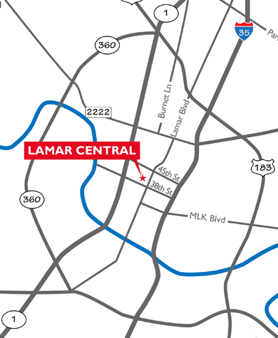 LC-AustinMap_Featured3