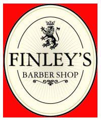 finleys logo