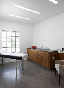 WestlakeDermatology_RR-6