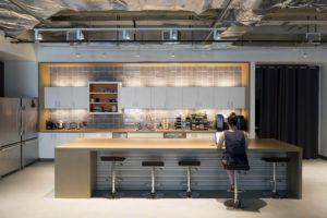ShipStation_Kitchen